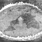 New_York_journal_map_(1897)